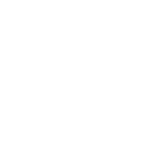 Orange County Business Journal - Best Places to Work 2016